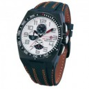 Time force Montre Montre Homme PRO SERIES TIME FORCE - TF3121M02